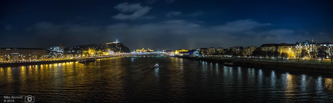 BudapestNight-1-3