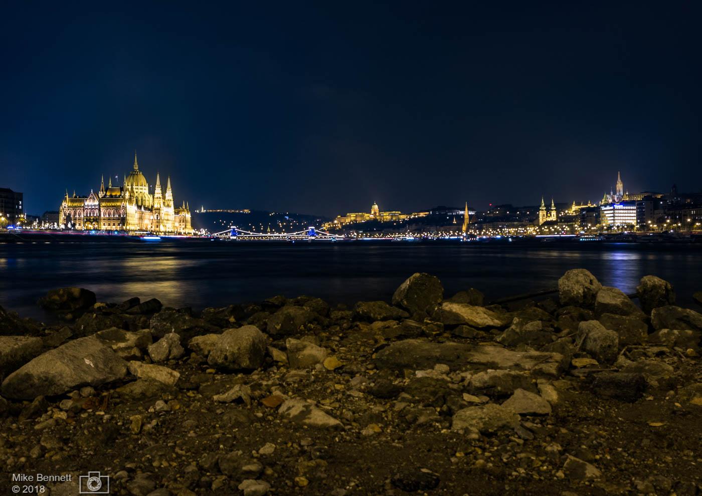 BudapestNight-3