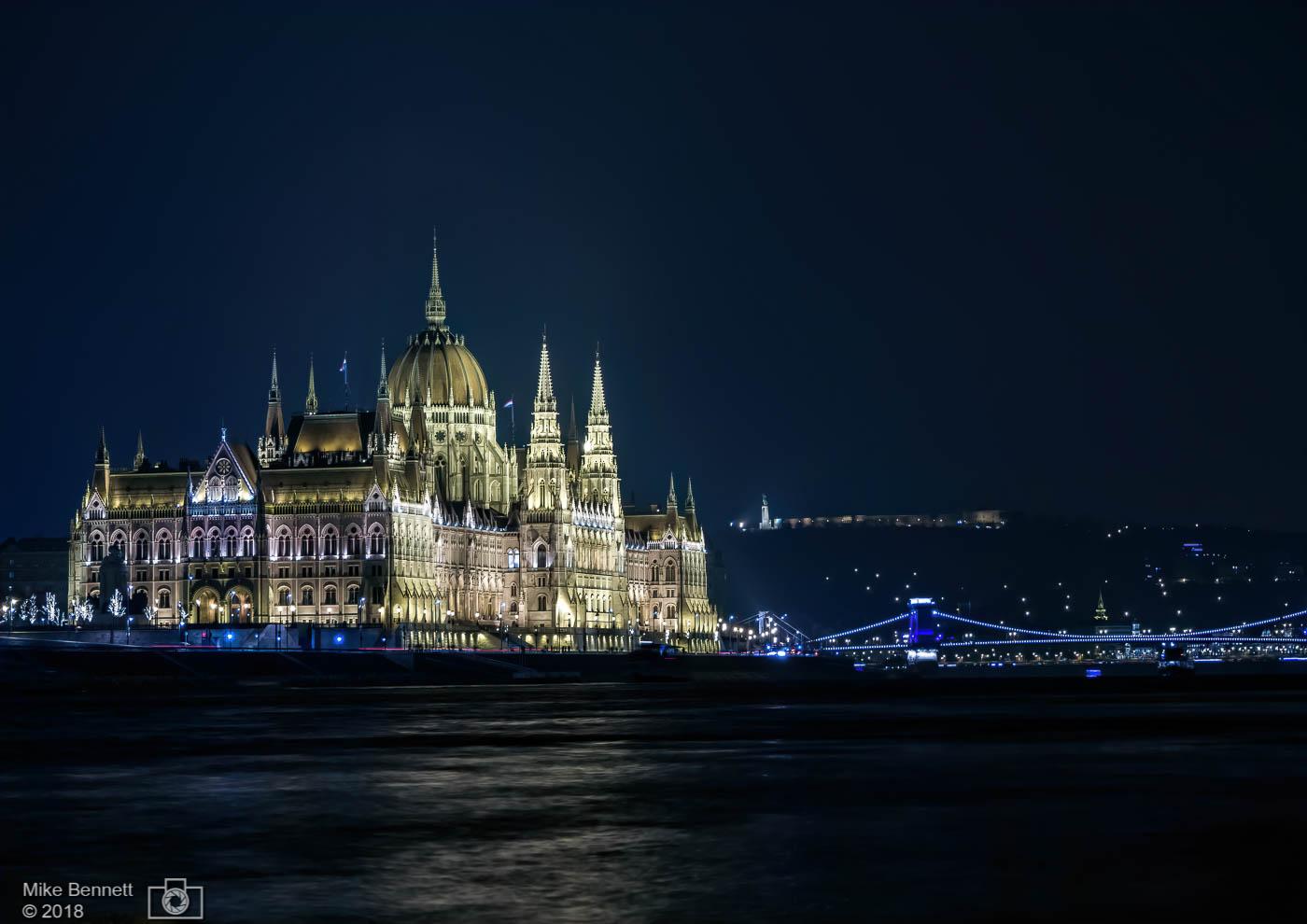 BudapestNight-4
